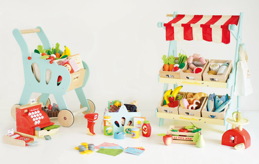 shop-local-market-toy-reduce-carbon-sustainable-wooden-toys