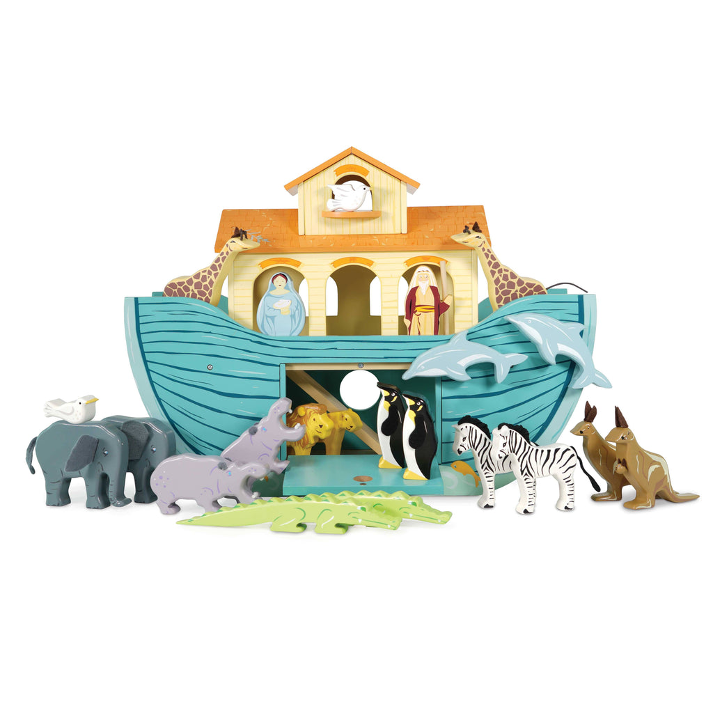 The Great Ark,  - Le Toy Van