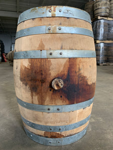 Gin 15g Barrel