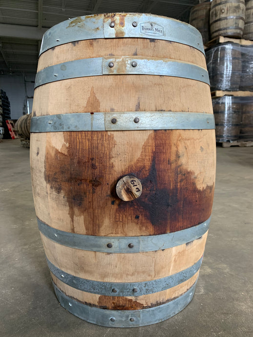 Few Spirits 15g Gin Barrel