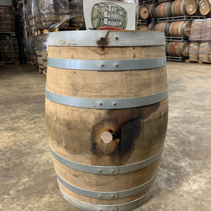 Sale 53g Driftless Glen Distillery Grape Brandy Barrel (aged 2+ yrs bourbon barrel)