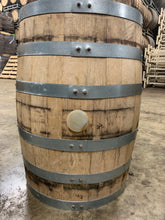Load image into Gallery viewer, Sale Central Standard 25g Rye Whiskey Barrel