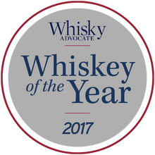 "Load image into Gallery viewer, Whiskey of the Year '17 SF Wine & Spirits Competition! Elijah Craig ""Heaven Hill"" 53g Bourbon Barrel. 11 yr aged & guaranteed wet inside."