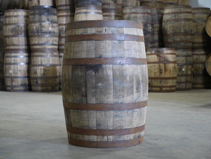 Makers Mark 53g Bourbon Barrel