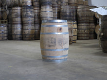 Load image into Gallery viewer, Rye Whiskey 30g Barrel