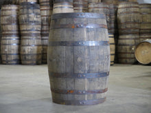 Load image into Gallery viewer, George Dickel 53g Sour Mash Whiskey Barrel