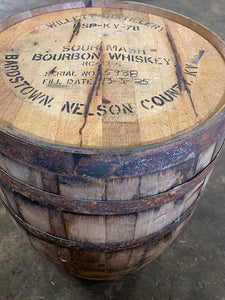 Rental 59g Wine & 53g Whiskey Barrels. Perfect for weddings, anniversary, graduation, birthday parties