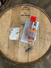 Load image into Gallery viewer, Single Malt Whiskey 53g Barrel