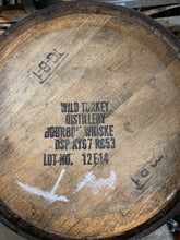 Load image into Gallery viewer, Wild Turkey 53g Bourbon Barrel