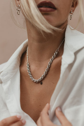 Torino necklace