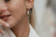 Load image into Gallery viewer, Globus Earrings