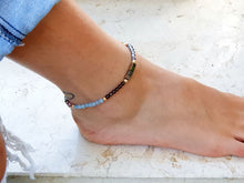 Load image into Gallery viewer, Jona anklet