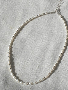Yuval necklace