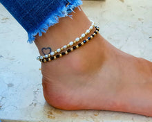 Load image into Gallery viewer, Shir anklet