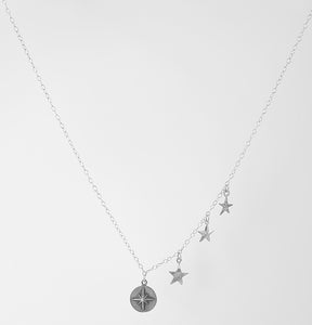 Hanna Necklace