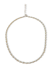 Load image into Gallery viewer, Yuval necklace