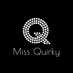 Miss Quirky - T-shirts & Accessories for Women