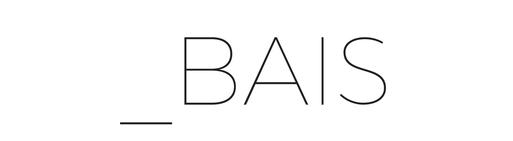 _BAIS Clothing