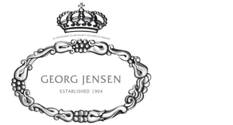 The house of Georg Jensen