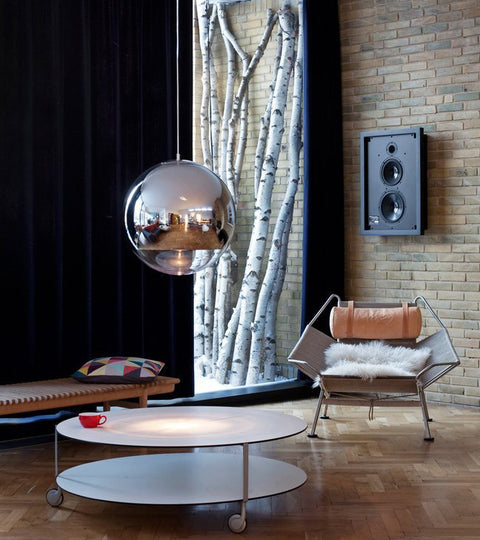 3 top Scandinavian brands that are perfect for a 2020 interior