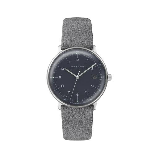 Max Bill Ladies Quartz watch 047/4542.00