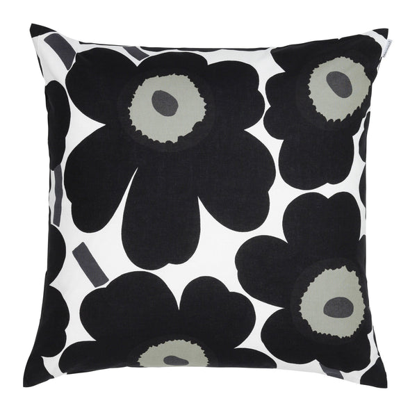 Pieni Unikko (030) cushion