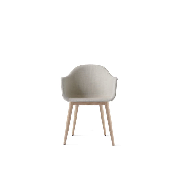 Harbour Chair Wood Legs_01