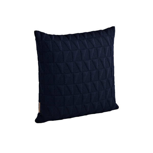 Objects cushion