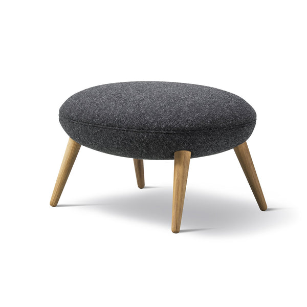 Swoon Ottoman