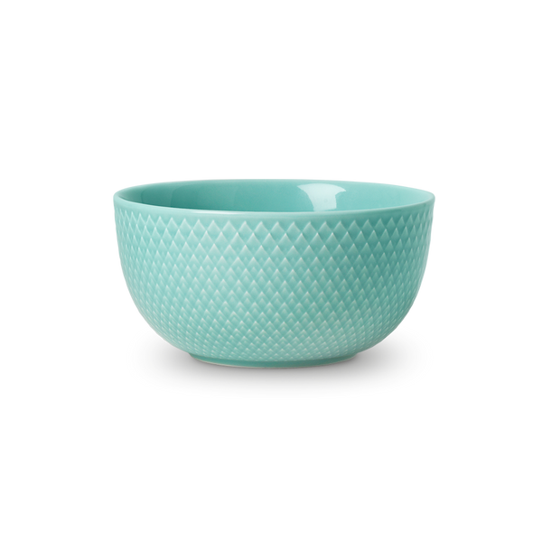 Rhombe Colour - Bowl