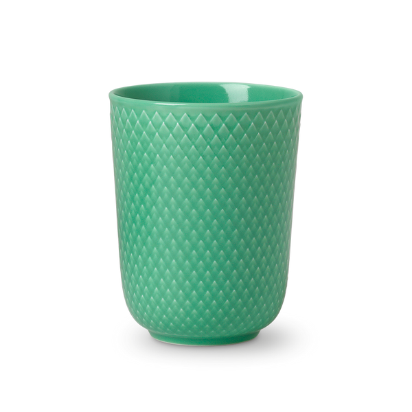 Rhombe Colour - Mug