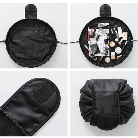 Image of Travel Cosmetic Bag