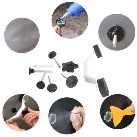 Car Dent Repair Device(1 Set)