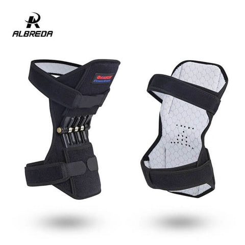 Image of POWER LEG® Kneepad NEW!!!(1 PAIR)