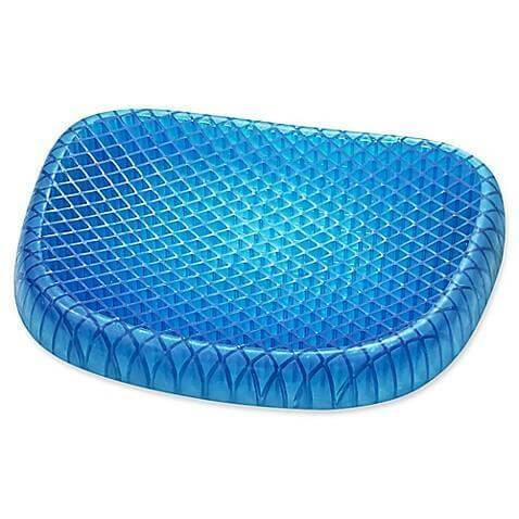 Gel Cushion