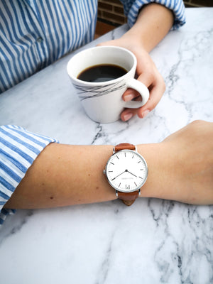 vintage watches, unisex watches, watches for both men's and women's