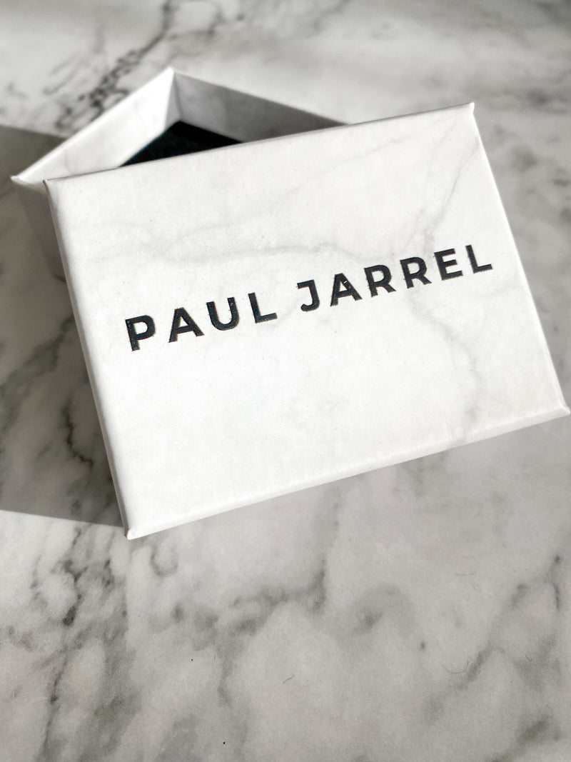 paul jarrel bisuteria madrid, paul jarrel pulsera, caja paul jarrel regalo