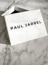Box paul jarrel, jewllery packaging, bracelet packaging, Christmas packaging, jewllery, joyas caja, paquet pour bijoux, paul jarrel, women accessories, mujer accessorios, bisueteria madrid, bisuteria paul jarrel,