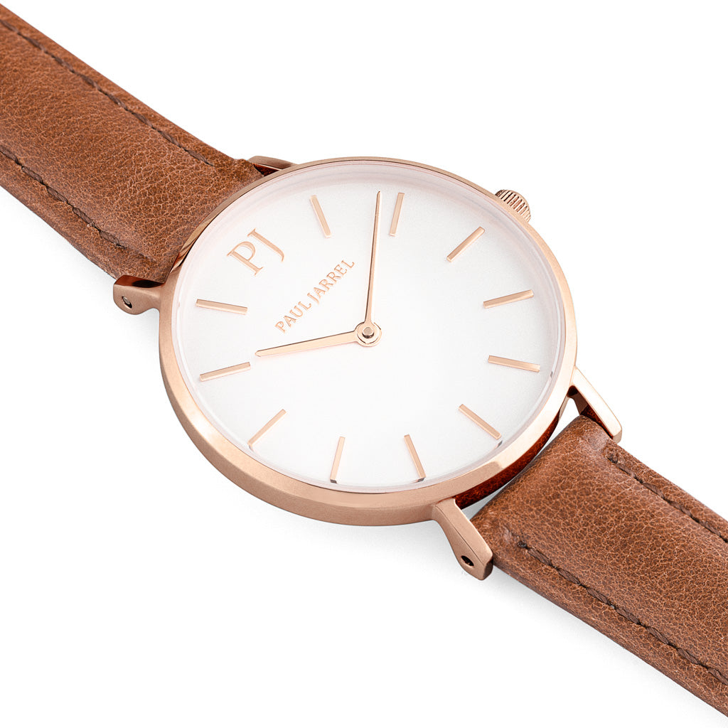 Montre Paul Jarrel, Montre femme pas cher, cheap watches, relojes mujer baratos, relojes mujer barato, relojes mujer cuero, montre femme en cuir, montre femme pas cher, montre femme, reloj mujer, reloj amazon, montre, montre femme en cuir noir