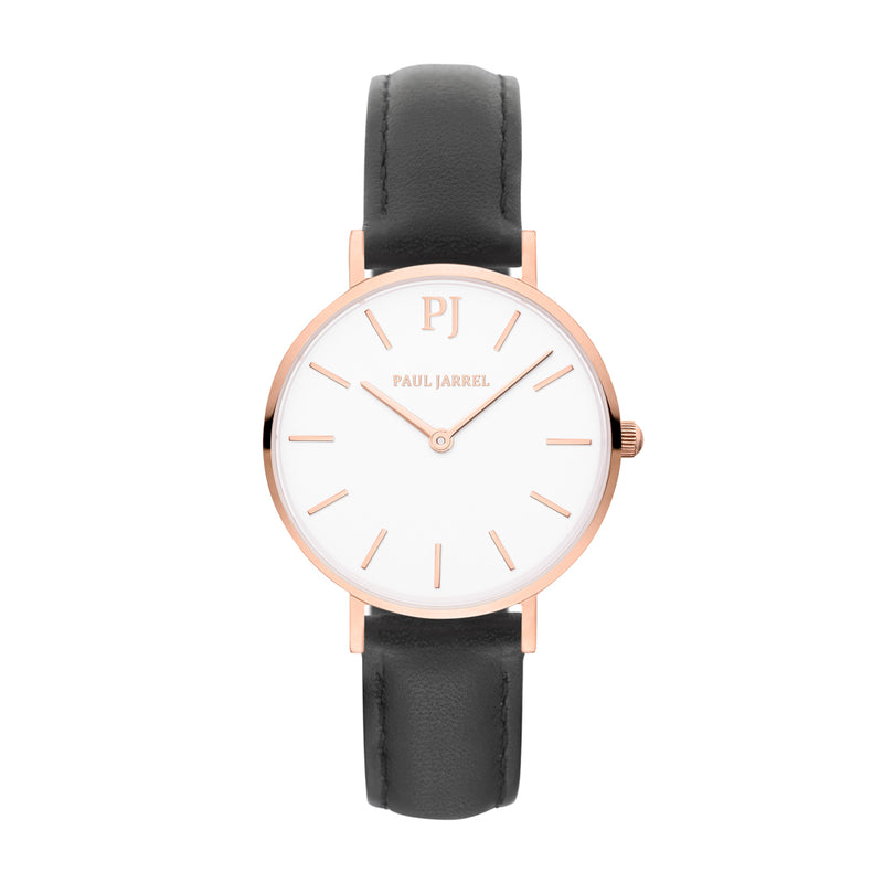 Women watches,women leather watches, black leather watch, black leather watch for women, relojes de cuero, montres cuir femmes, montres pas chère, montre tendance, relojes tendancia, relojes barato, relojes de cuero, relojes españa, relojes el corte ingles, amazon, relojes,RELOJES estilo mujer, RELOJES BARATOS, RELOJES MUJER BARATOS,Damenuhren, Herrenlederuhr, montres femme élégantes