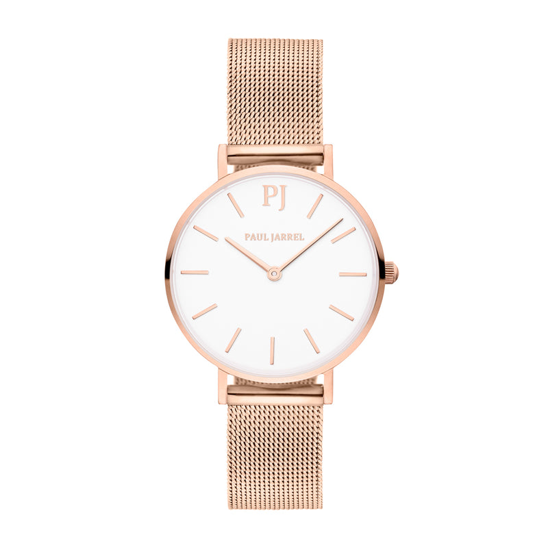Montre Paul Jarrel, Montre femme pas cher, cheap watches, relojes mujer baratos, relojes mujer barato, relojes mujer cuero, montre femme en cuir, montre femme pas cher, montre femme, reloj mujer, reloj amazon, montre amazon, montre femme en cuir noir