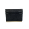 CARD HOLDER⎜BLACK