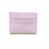 CARD HOLDER⎜LILA