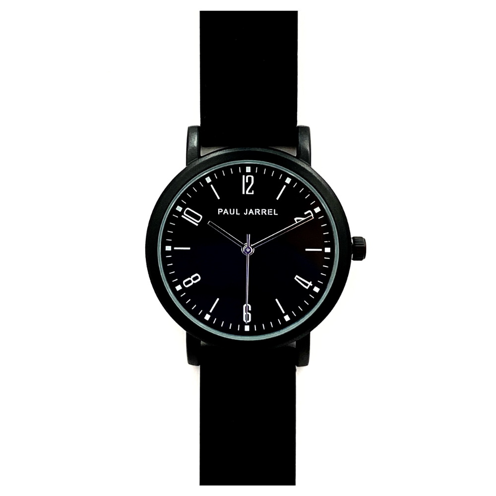 Black watch, black watches, unisex watch, silicone watches, women watches, women silicone watches, men silicone watches, black watch swatch, black plastic watch, full black watches, watches silicone, colorful watches, unicolor watches, montre noir en silicone, montre noir femme, women black watches, men black watches, relojes negro, silicone relojes para mujer,