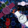 PACK⎜2 RELOJES COLORFUL