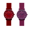 PACK⎜2 COLORFUL WATCHES
