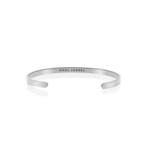 PACK LIMITED LIMITED SILVER + SILVER BANGLE