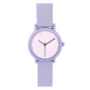 Lila watch, lilas watches, montre Lila, relojes lilas, montre femme lila, Silicone Lilas color, women lilas watches, women watches silicone, relojes mujer lilas, paul jarrel colorful, colorful watches lila, swatch lila watch, ice watch, color watches, sports watches, women's favourite watches, amazon Lilas watches, el corte Ingles watches