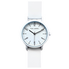 White watch, watch silicone watches, women white watch, colorful watches, paul jarrel white, amazon white watches, amazon relojes mujer blanca, montre femme blanche, watch white silicone, white swatch, white ice watch, white silicone women watch, unisex watch, men watches