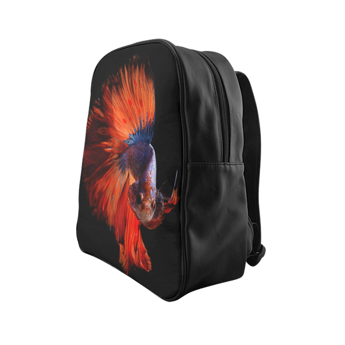 Koi School Backpack